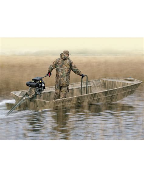 Duck Hunting Jet Boat For Sale by The Phantom Duck Boat Autos Post