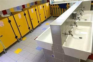 Toilette Für Kinder : wenn kinder angst vor dem kindergarten wc haben socko ~ Markanthonyermac.com Haus und Dekorationen