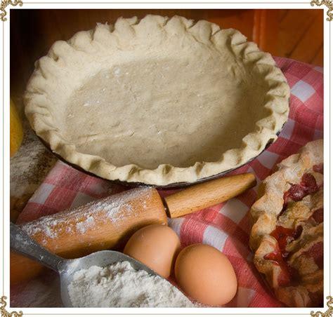 p 226 te 224 tarte sans gluten mi beurre clarifi 233 mi huile