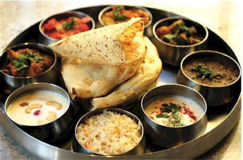 deals discounts in eros garden faridabad on indian food cuisine at family