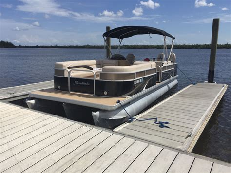 Boats For Sale Under 25000 by Sweetwater 240 Wb 2012 For Sale For 25 000 Boats From