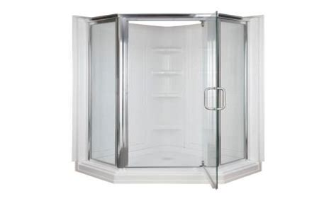Corner Shower Units, Corner Shower Kits Home Depot Corner. Door Alarm. Maple Cabinet Doors. Epoxy For Garage Floors. Craftsman Garage Door Opener Compatibility. 2009 Jeep Wrangler 4 Door. Garage Door Repair Columbus Ohio. Garage Door Flooring. Bifold Doors Sizes
