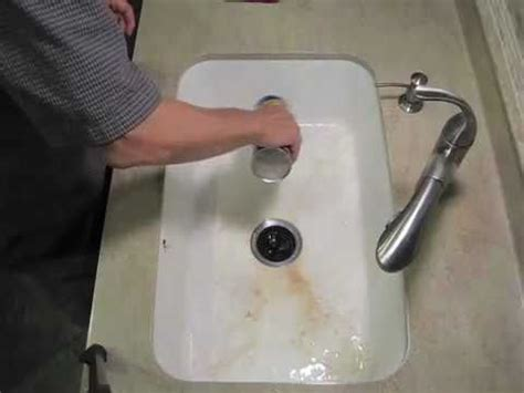 corian solid surface sink cleaning