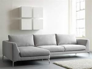 Design Sofa Günstig : designer sofa g nstig deutsche dekor 2017 online kaufen ~ Markanthonyermac.com Haus und Dekorationen