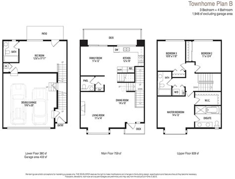 New Vancouver Condos For Sale & Presale Lower Mainland Insulated Crawl Space Door Double Dog Crate Lock Biometric Tall Tv Cabinet With Doors Sliding Barn Wheels Mahogany Interior Garage Seal Kit Fancy Front