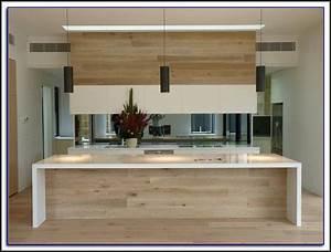 Arbeitsplatte Eiche Massiv Ikea : arbeitsplatte eiche massiv 40 mm arbeitsplatte house und dekor galerie pkanlx0zan ~ Markanthonyermac.com Haus und Dekorationen