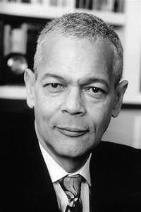 89 best Julian Bond Civil Rights Leader images on ...