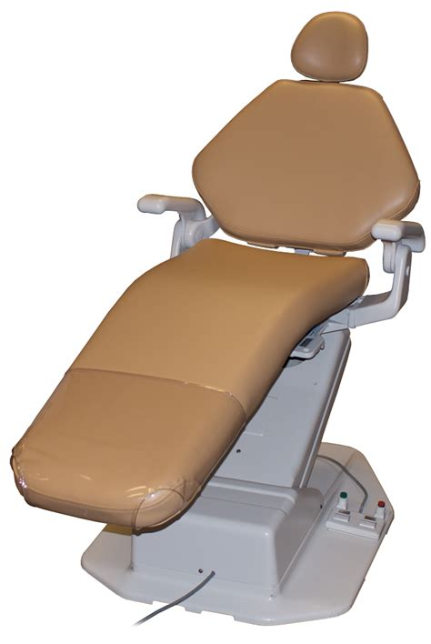 a dec 1020 decade dental patient chair ade chai10 dental planet