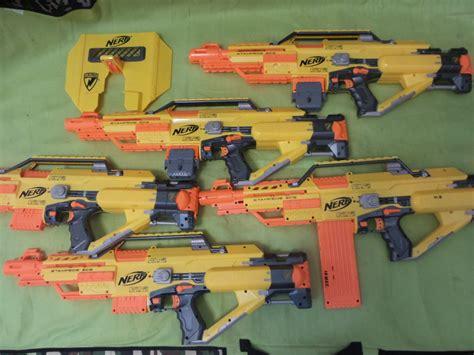 nerf gun photo gallery sydney s nerf gun hire