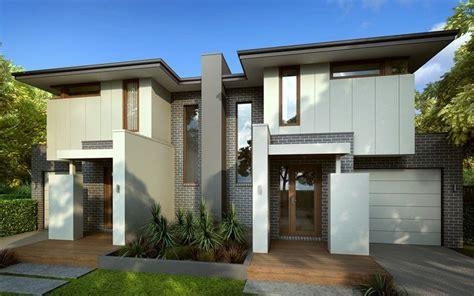duplex and townhouse plans home builders brisbane 17 best images about duplex fourplex plans on