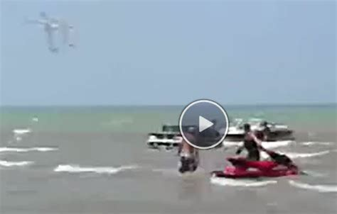 Boat Launch Gone Bad by Life S Lessons