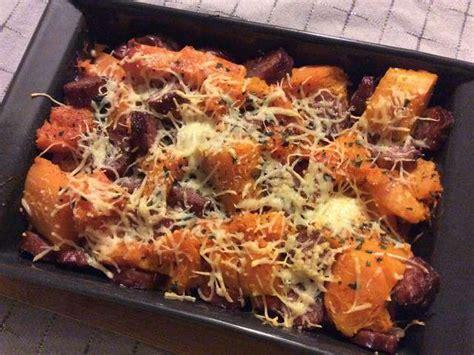 cuisiner butternut 28 images recettes 224 base de butternut les recettes les mieux not 233