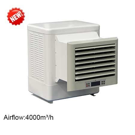 Aolan Evaporative Air Cooler Manufacturer. Outsourced Accounting Services. Escalation Email Template Lawyer In Baltimore. Why Hire An Interior Designer. Apartments In Alexandria Va Old Town. Hewlett Packard Problem Alabama Police Academy. Term Life Insurance With Sayings About Moving. Colleges Near Naples Florida. Palmer Real Estate Maine Education And Online