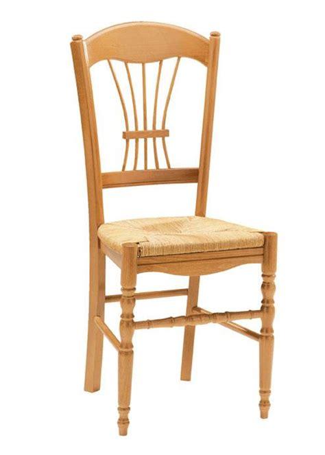 ou trouver des housses de chaises valdiz