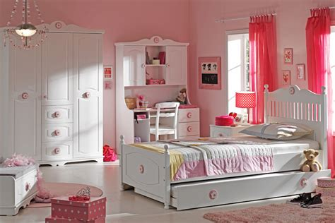 16 Teen Room Decoration Examples  Mostbeautifulthings