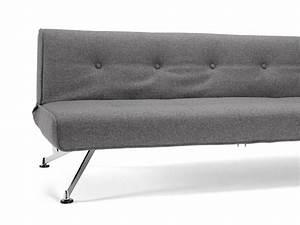 Schlafsofa U Form : hochwertige schlafcouch affordable excellent big sofa l form wei grau links modell maximus ~ Markanthonyermac.com Haus und Dekorationen