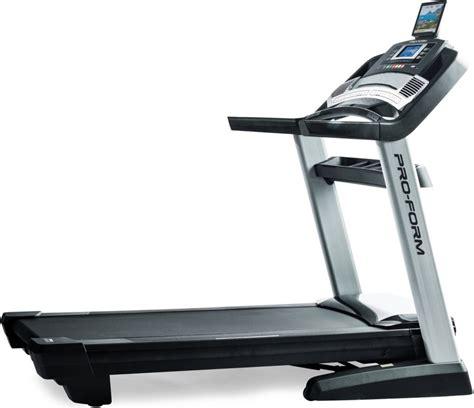 100 lifespan tr1200 dt5 treadmill desk combination