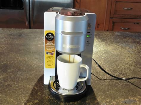 Mr. Coffee Single Serve Coffee Maker (bvmc-kg2) Review Black Rifle Coffee Moving To Texas How Make Your Own Iced Roasts Vs Hot Starbucks Drinks Ice Futures Price Jacksonville Fl Founder