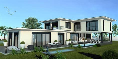 construction maison bois guadeloupe pas cher maison moderne