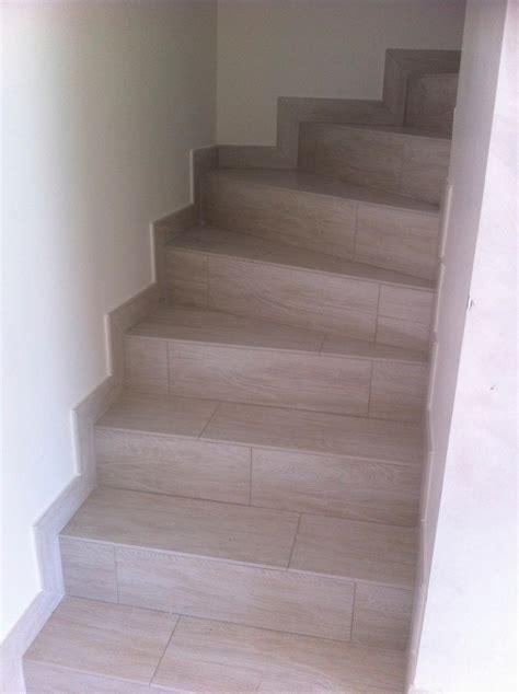 carrelage design 187 carrelage escalier int 233 rieur moderne design pour carrelage de sol et