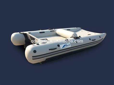 Small Inflatable Boats Buy Online by Mc330 Goethe Korean Pvc High Speed Inflatable Boats Buy