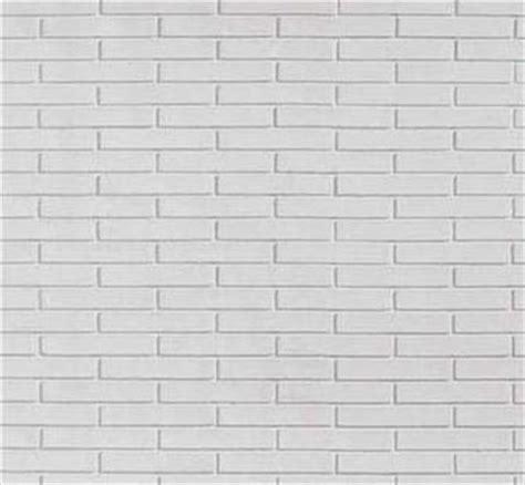 panneau en imitation nouvelle brique blanche panneaux total panels mat 233 riaux d 233 coratifs