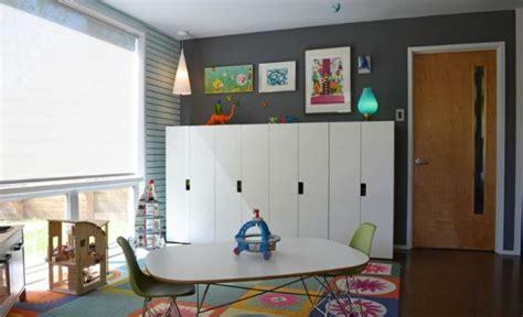 rangement salle de jeux meilleures images d inspiration pour votre design de maison