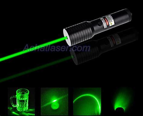 100mw pointeur laser vert laser de chantier