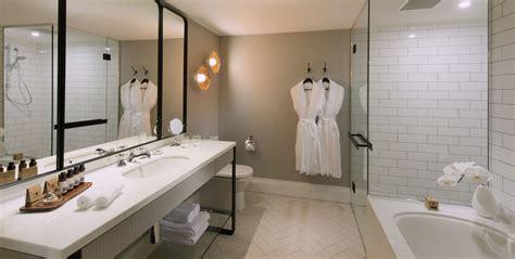 Wrought Iron Bathroom Vanities by Mayfair Belle White Floor Mirror In November 2017