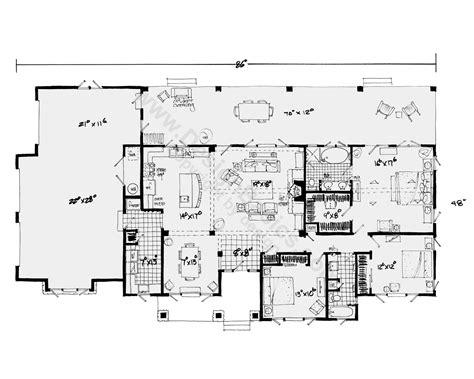 open one story house plans one story house plans with one story house plans with open floor plans design basics