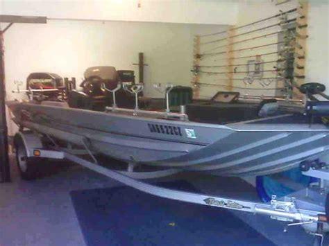 Seaark Boats Any Good seaark boats anybody have one
