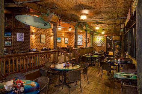 grills seafood deck tiki bar melbourne 28 images port canaveral grills seafood deck tiki bar