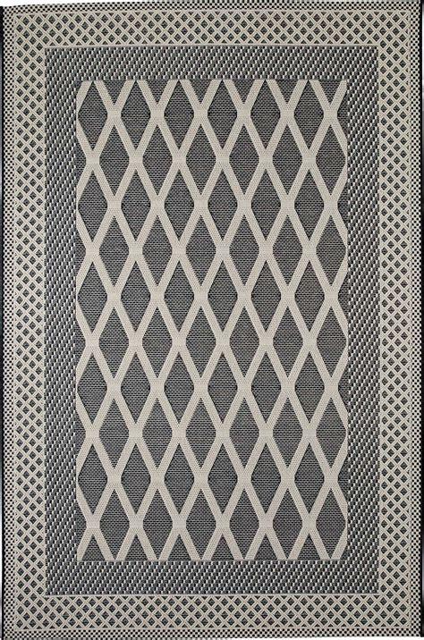 tapis ext 233 rieur en polypropyl 232 ne moderne vente en ligne italy design