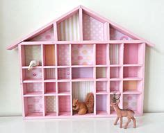 this is so i a wooden box like this not house shaped unfortunately that i am