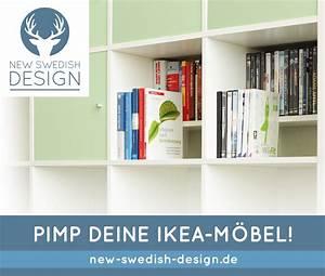Dvd Aufbewahrung Ikea : diy b cher aufbewahren der kampf gegen das b cherchaos ~ Markanthonyermac.com Haus und Dekorationen