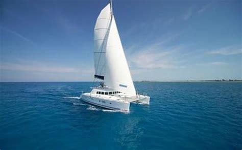 Bahamas Catamaran Charters Tripadvisor by Bahamas Catamaran Charters Nassau Top Tips Before You