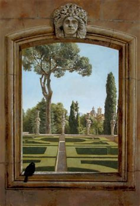 1000 images about trompe l oeil on murals painted screens and pan shadow