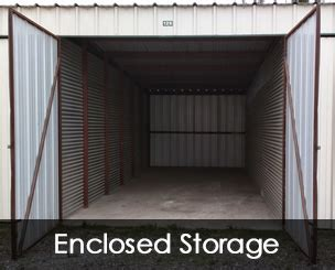 Boat Storage Lake Ray Hubbard by Storage Unit Sizes Party Barn Boat Rv Storage