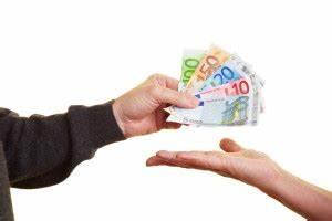 Maklervertrag Kündigen Und Verkauf An Interessent : eine lebensversicherung verkaufen alle infos ~ Markanthonyermac.com Haus und Dekorationen