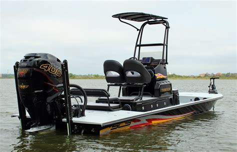 Mercury Outboard Motors Houston Texas by Houston We Have A Solution Mercury Racing