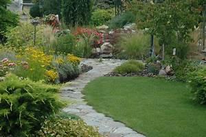 Gartengestaltung Feng Shui : grumer gartengestaltung feng shui g rten g rten shui feng naturpool schwimmteich ~ Markanthonyermac.com Haus und Dekorationen