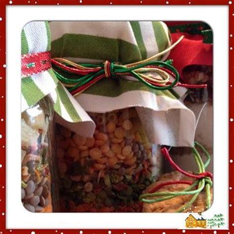 cadeaux gourmands 224 offrir en cadeau diy lmdconnector paperblog