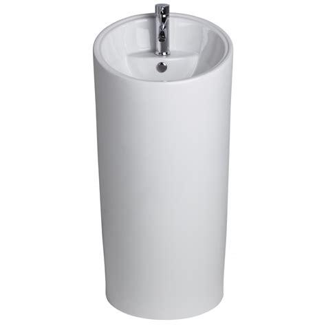 faberk maison design vasque totem pas cher 3 lavabo totem design rue du bain 8800