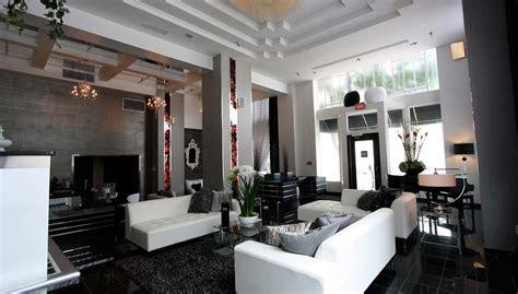 hotel deco xv luxury omaha hotel luxury nebraska hotel