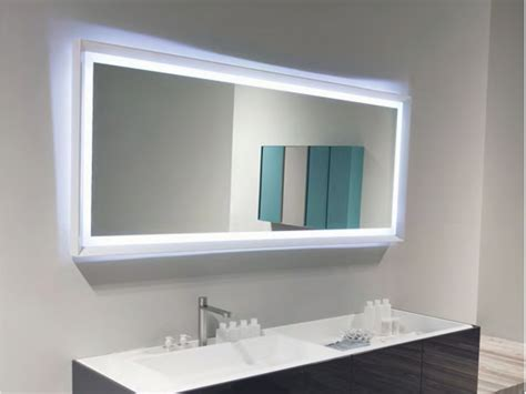 Amusing Bathroom Mirrors Large Ikea Mirrors Simple Master Bathroom Ideas Can You Paint Floor Tiles For Curtains Mirror Cleaning Chrome Fixtures Coverings Bathrooms Eco Friendly Flooring Best Color Walls