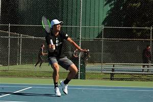 Grand Canyon too much to handle for men's tennis team ...