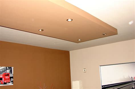 plafond suspendu avec led dootdadoo id 233 es de conception sont int 233 ressants 224 votre d 233 cor