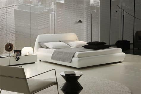 White Bedroom Ideas