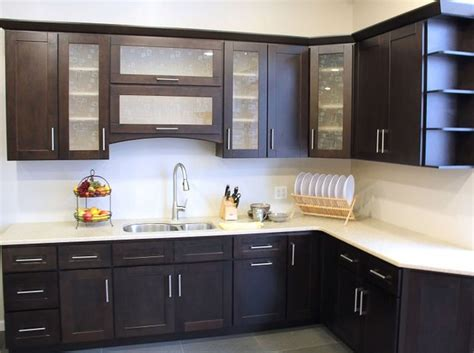 contemporary simple designs of kitchen cabinet doors replacement designing ideas