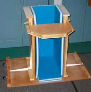 megaesophagus the bailey chair pet project